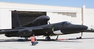 U-2 OMS2.jpg