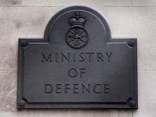UK MOD.jpg