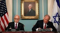 US Israel.jpg