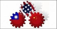 US taiwan2.jpg