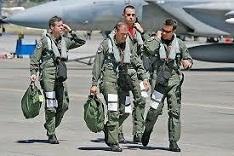 USAF pilot.jpg