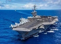 USS Carl Vinson4.jpg