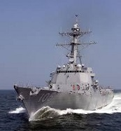 USS Dewey.jpg