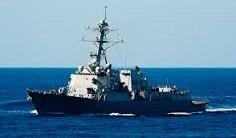 USS Dewey2.jpg