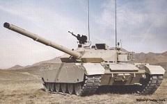 VT4 tank.jpg