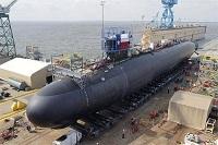 Virginia-class submarine2.jpg