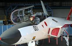 X-2 sinsin.jpg