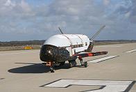 X-37B-2Taxiing.jpg