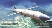 YJ-18 2.jpg