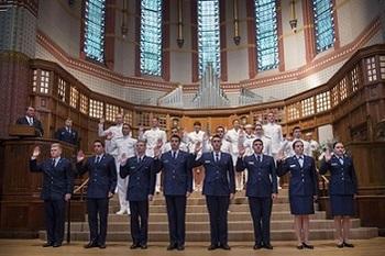 Yale-ROTC2.jpg