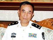 Yuan Yubai.jpg
