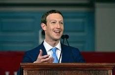 Zuckerberg2.jpg