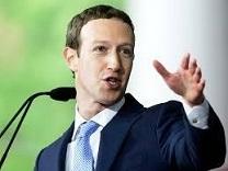 Zuckerberg4.jpg