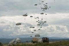 airborne-JGSDF.jpg