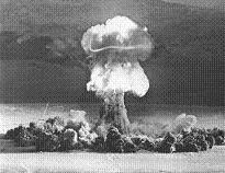 atomic city3.jpg