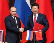 china Russia.jpg