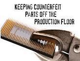 counterfeit2.jpg
