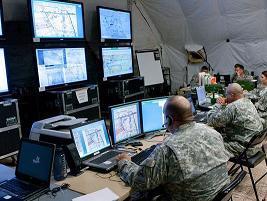 cyber army kit.jpg