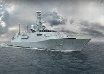 future frigate.jpg