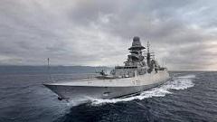 future frigate2.jpg