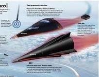 hypersonic5.jpg