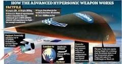hypersonic6.jpg