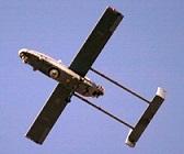 israel-rq2-pioneer.jpg