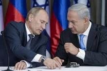 israel russia.jpg