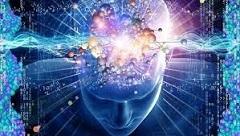 neurotechnology.jpg