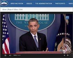 obama-NK.jpg
