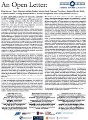 open-letter2015.jpg