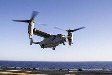 osprey-marine.jpg