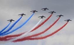 paris air show.jpg