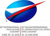 paris air show2.jpg