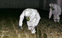 russia chemical.jpg