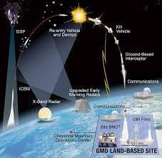 space-based.jpg