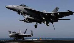 strike in Iraq.jpg