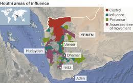 strike in Yemen3.jpg