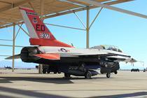 testF-16-2.jpg