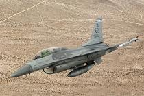 testF-16.jpg