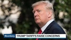 trump tariff2.jpg