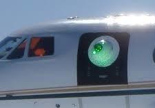 turret laser.jpg