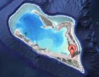 wake-island2.jpg