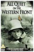 western front.jpg