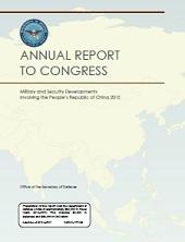 2015 China report.jpg