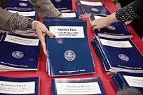 2018 budget2.jpg