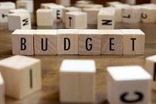 2018 budget4.jpg