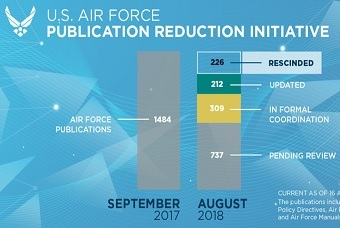 AF Publication RD.jpg