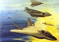 Air Domi 2030.jpg