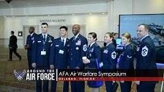 Air Warfare Sympo2.jpg